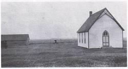 Purple Hill Church