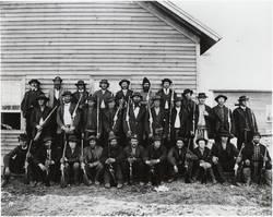 49th Rangers