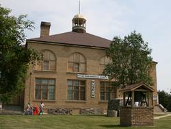 Melita Museum